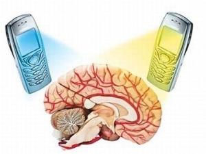 1514443845-inilah-hasil-komplet-pengaruh-radiasi-ponsel-terhadap-otak-160